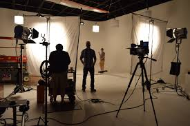 Video Production Creates Successful Businesses